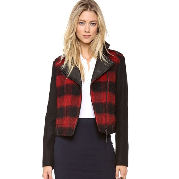 c8fb2029c03b1 Mackage Jackets & Coats | New Shanty Jacket | Poshmark